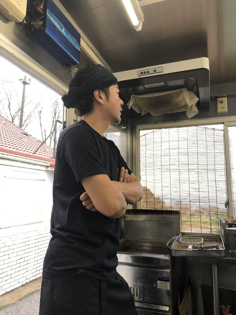 ぎんカフェグループ,佐々木